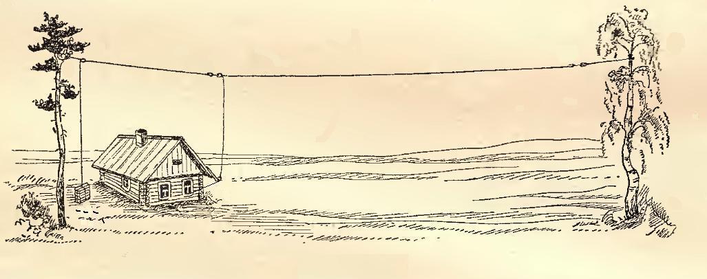 Последний раз редактировалось.  Обычно у ламповых в ряд каждого диапазона стоит катушка входной цепи и гетеродина.